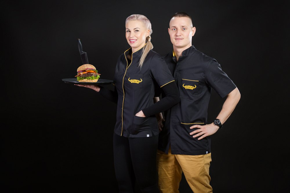 zdjecia-studyjne-kulinarne-burger-hamburger