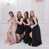 studniówka-zdjęcia-studniówkowe-impreza-zabawa