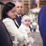 chrzest, kosciol, dziecko