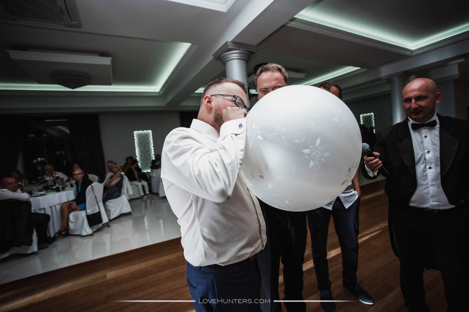ania-tomek-zdjecia-slubne-lovehunters-080
